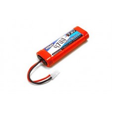 Ni-CD/Ni-MH аккумуляторы