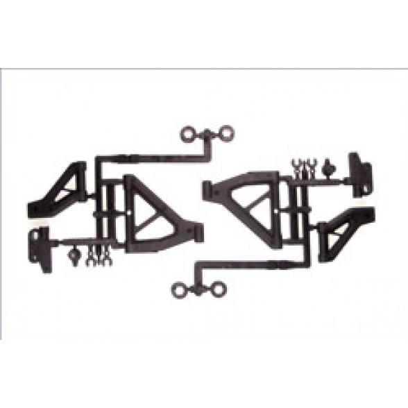 Front Suspension Arm Set(RRR)
