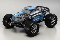 1/10 GP 4WD DMT RTR
