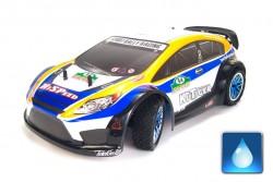 1/10 GP 4WD Sport Rally (WaterProof)
