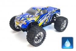 1/10 GP 4WD Off Road Monster (WaterProof)