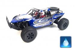 1/10 EP 4WD Off Road Trophy (WaterProof)