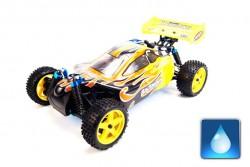 1/10 GP 4WD Off Road Buggy (WaterProof)