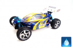 1/10 EP 4WD Off Road Buggy (Brushless, LiPo 7.4V)
