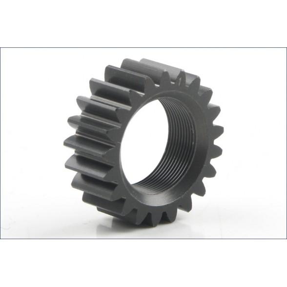 2nd Hard Gear (0.8M/21T/RRR Evo./SR)