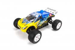 1/10 EP 4WD Off Road Truggy