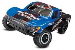 Slash 2WD VXL Brushless 1/10 RTR