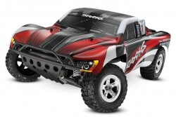 Slash 2WD 1/10 RTR