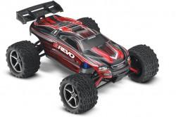 E-Revo 1/16 4WD RTR
