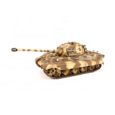 Аксессуары и детали для танков и диорам