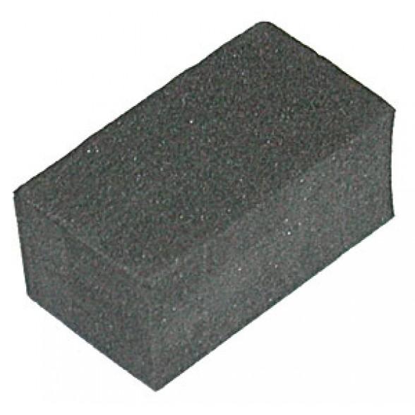 Foam Battery Spacer