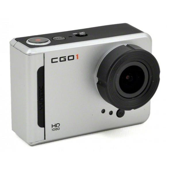 Видеокамера C-Go 1 HD