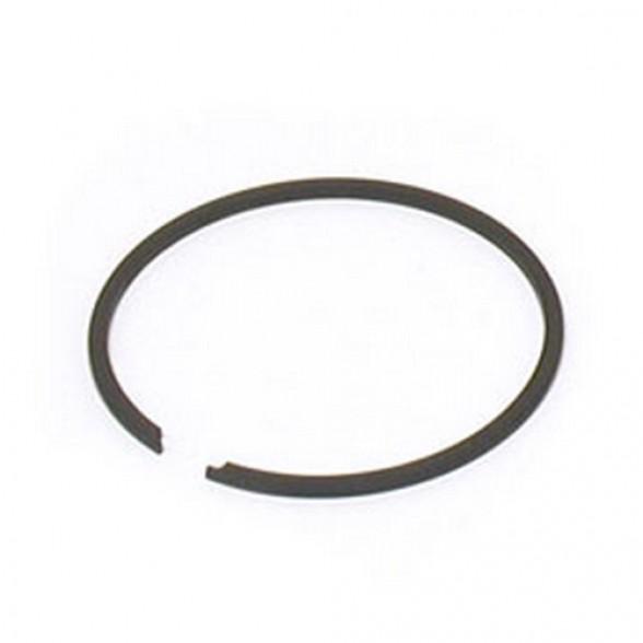 Кольцо поршневое (1.0x34mm)